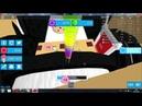 Roblox- Роблокс Dominus Egg! Pet Simulator поиграем немножко в петсов-наши петы