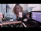 KorgStyle &amp Modern Talking -Do You Wanna (Korg Pa 600) EuroDisco80