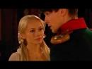 Бедная Настя Владимир и Анна
