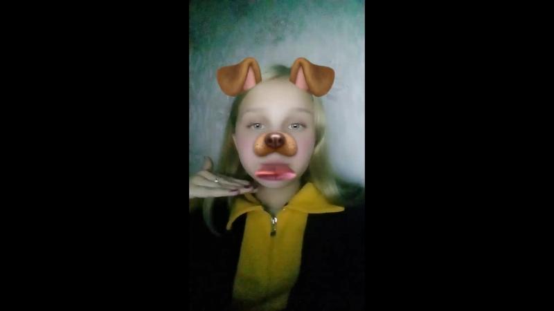 Snapchat-2013031163.mp4