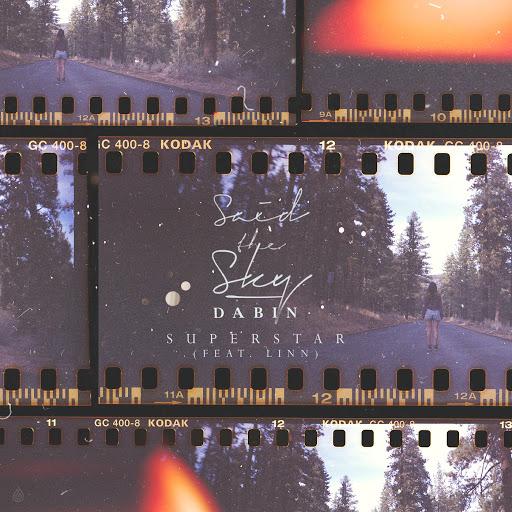 Dabin альбом Superstar