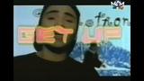 Technotronic - Get Up (sequel 1998)