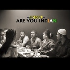 Big Deal альбом Are You Indian - Single