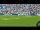 чм18 франция аргентина гол гризмана с пенальти