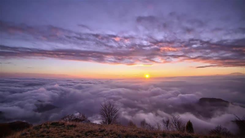 Musique Relaxante - Paysages, Nature..