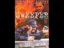 Ликвидатор  The Sweeper. 1996 Перевод Андрей Гаврилов. VHS