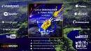 Luca Debonaire Tony Ruiz - Running Radio Edit