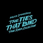 Bruce Springsteen альбом The Ties That Bind: The River Collection
