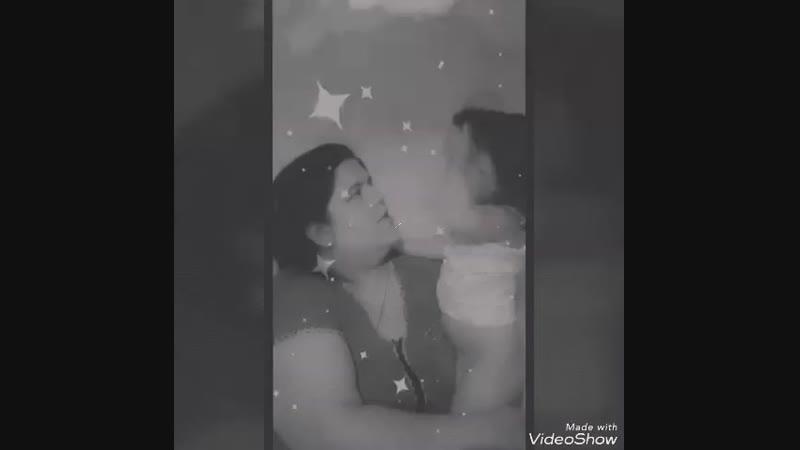 Рождение ребёнка - это единственное свидание вслепую, на котором ты можешь быть уверена...что встретишь Любовь всей своей жизни!