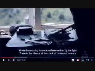 Американцы слушают песню Мой Дагестан