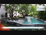 #Таиланд_АВРТур. Centara Watergate Pavillion Hotel Bangkok 4