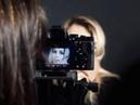"""RIX production - LIEPA - """"Kiekvienam rasos lase"""" backstage"""