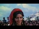 Клип на песню Zingarella/Цыганка ко дню рождения Хемы Малини