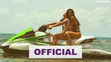Plastik Funk &amp Melody Federer - Standing (Official Video HD)