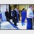 comb.sr video