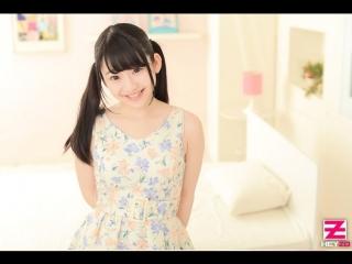 Yuna himekawa [pornmir, японское порно вк, new japan porno, uncensored, all sex, blowjob, cute, baby face, cream pie]
