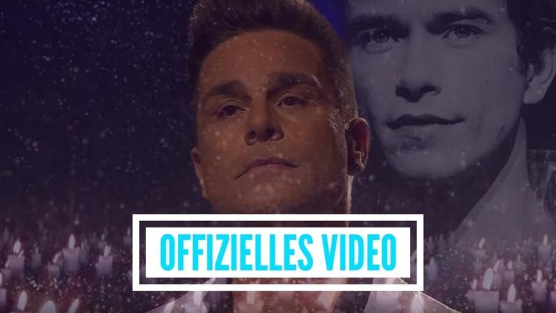 Eloy de Jong - Egal was andere sagen (offizielles Video aus dem Album Kopf aus - Herz an