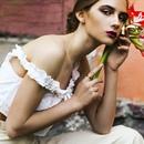 Natali Smirnova фото #46