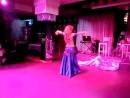 Lia Verra Isis Wings - Oriental dance Show Performance Raks Sharki رقص البطن مده 24004
