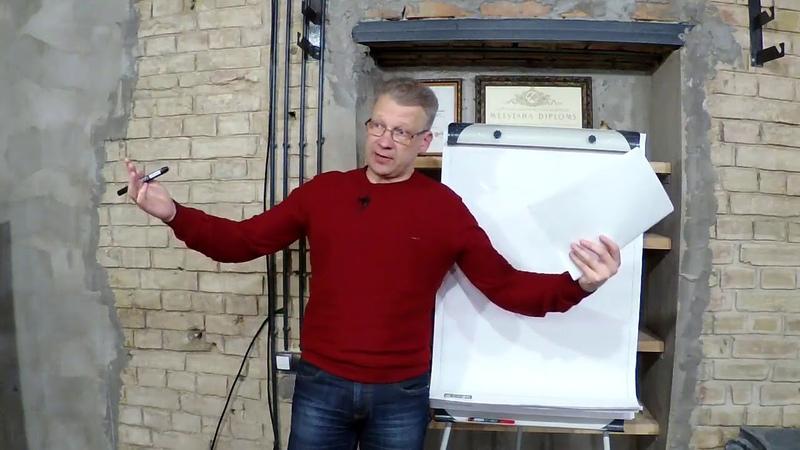 Маркетинг 10 Взаимодействие с внешними исполнителями 1.1. Внешний исполнитель как эволюция навыка