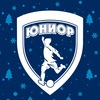 """Футбольная школа """"Юниор""""  Тула, Щёкино, Алексин"""