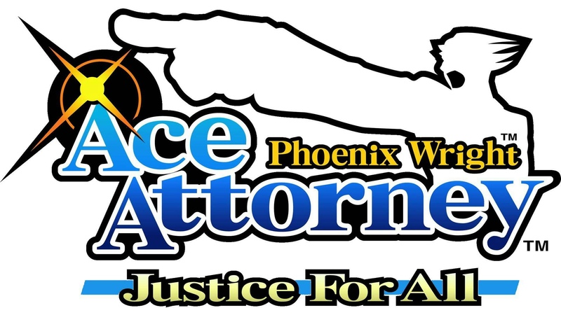Reminiscence ~ Scars Etched by Flame Phoenix Wright Ace Attorney Justice for All Music Extended