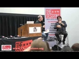 ARTIST SERIES - Carmine Appice by Dom Famularo at NAMM 2014