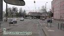Straßenbahn Magdeburg linia 6