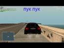 Илья Коровин live