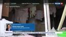 Новости на Россия 24 • В Донбассе резко усилились украинские обстрелы