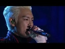 BIGBANG - HARU HARU (JAPAN DOME TOUR 2014~2015 'X')