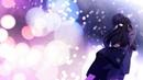 AMV ReLIFE Kanketsu-hen Kaizaki x Hishiro - Home