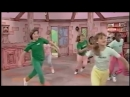 """Me and my friends dancing to """"mr. brightside"""""""