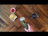 Jack Daniels Lynchburg Lemonade - 1 oz. Jack Daniels Tennessee Whiskey, - 1 oz. triple sec - 1 oz. sour mix - Stir with 4 parts