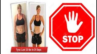 The Flat Belly Fix Review | Info | Demo | Video | Buy Now