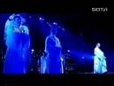 Gregorian Stairway To Heaven Live in Prague feat Violet Led Zepellin