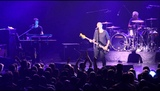 Calogero. Концерт в Москве 02.10.2015