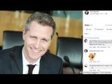 """Mission Lifeline""- Propaganda statt Dialog – AfD-MdB Bystron unerwünscht an Bord des NGO-Schiffs"