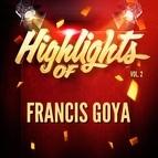 Francis Goya альбом Das Boot