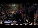 The NeptooN Ultimate Custom Night FNAF 7 Прохождение 5 ✅ ОНИ НАЧАЛИ ЗВЕРЕТЬ