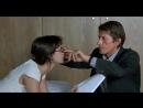 ◄Toutes peines confondues(1992)Перепутав все кары*реж Мишель Девиль