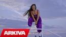 Nikka - Nina Nona Official Video 4K2018