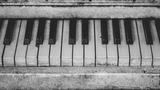 Post-Rock &amp Piano