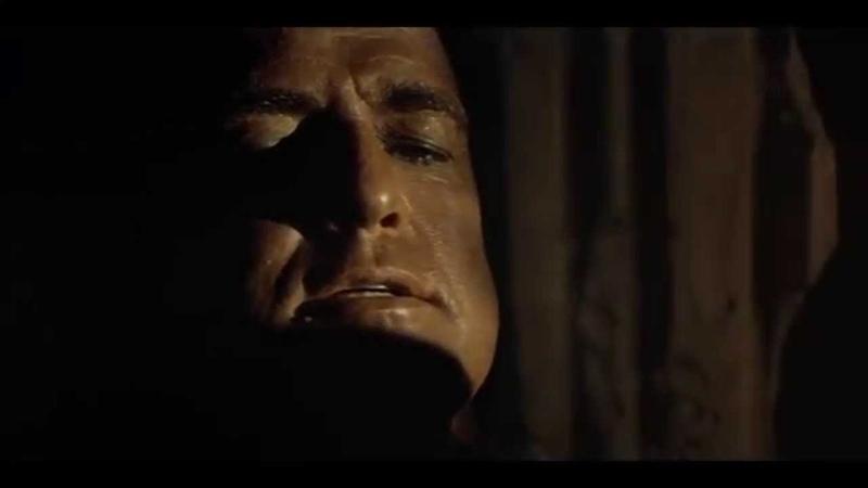 Apocalypse Now: Marlon Brando Horror Speech