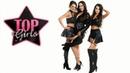 TOP GIRLS Mogę Cię mieć Official Audio VSM World Media