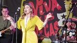 The Highjivers Rockn Viva Las Vegas Rockabilly Weekender #20