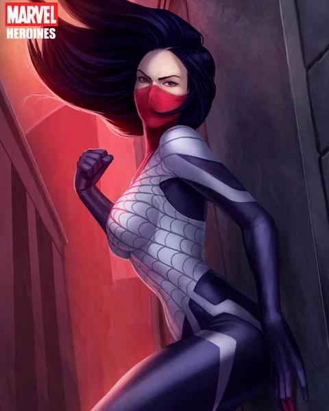 ТОП-5 женщин ЧЕЛОВЕКА-ПАУКА В жизни Человека-паука было много любовных романов, больше 15, но не все они были серьёзными или заканчивались хорошо. Я выбрал самые выдающиеся любовные интересы