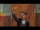 Ravens.Home.S02E09.720p.ColdFilm