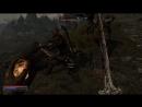 Неубиваемый тролль :D / Skyrim - Requiem for a Dream v3.4.0