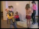Ералаш-Короткое замыкание (2003)